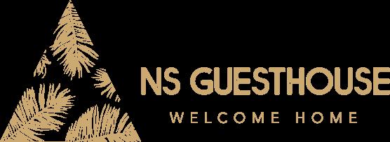 NS Guesthouse - Marina de luxe à Port Camargue France